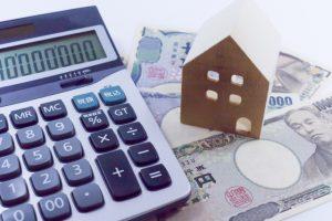 確定申告で家賃は経費にできる?家事按分について解説!