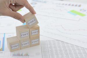 個人事業主の経費はいくらまで認められる?上限・割合を解説!