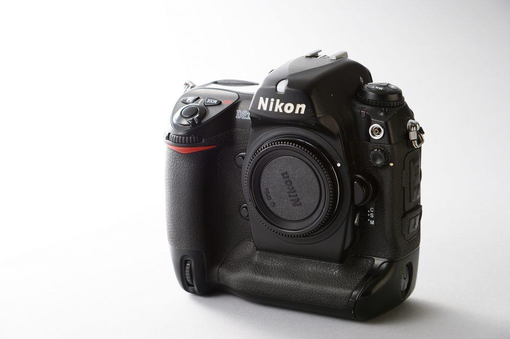 料理写真の撮影に適したカメラとレンズ Photo by Mphoto