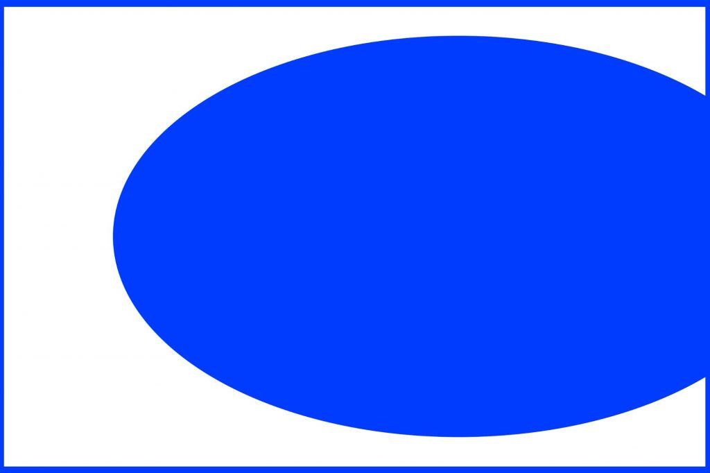 写真の構図 C字 図提供 Mphoto