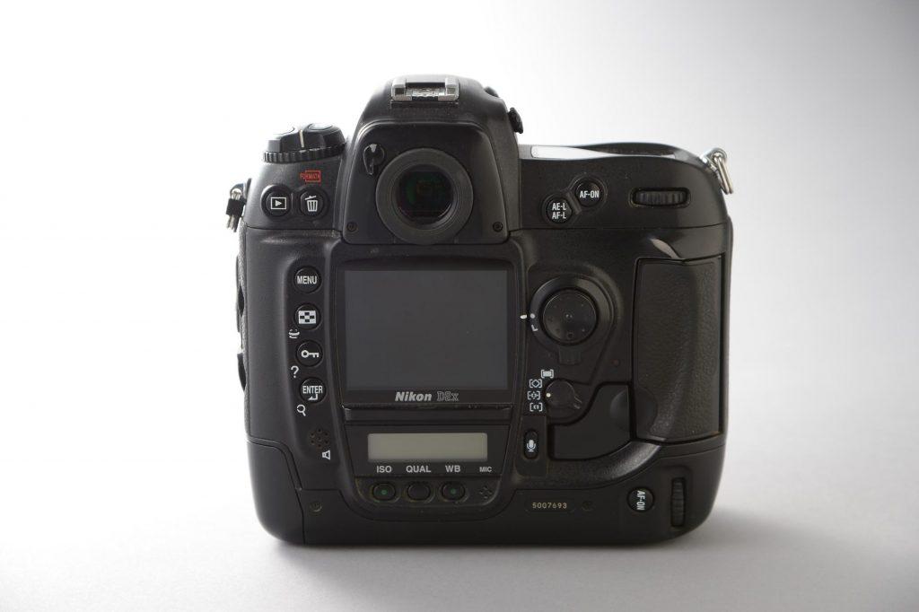 写真の構図 裏技 Photo byMphoto