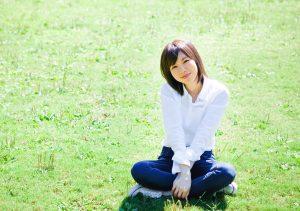 プロ直伝!人物を綺麗に見せるレタッチ講座 Photo by Mphoto