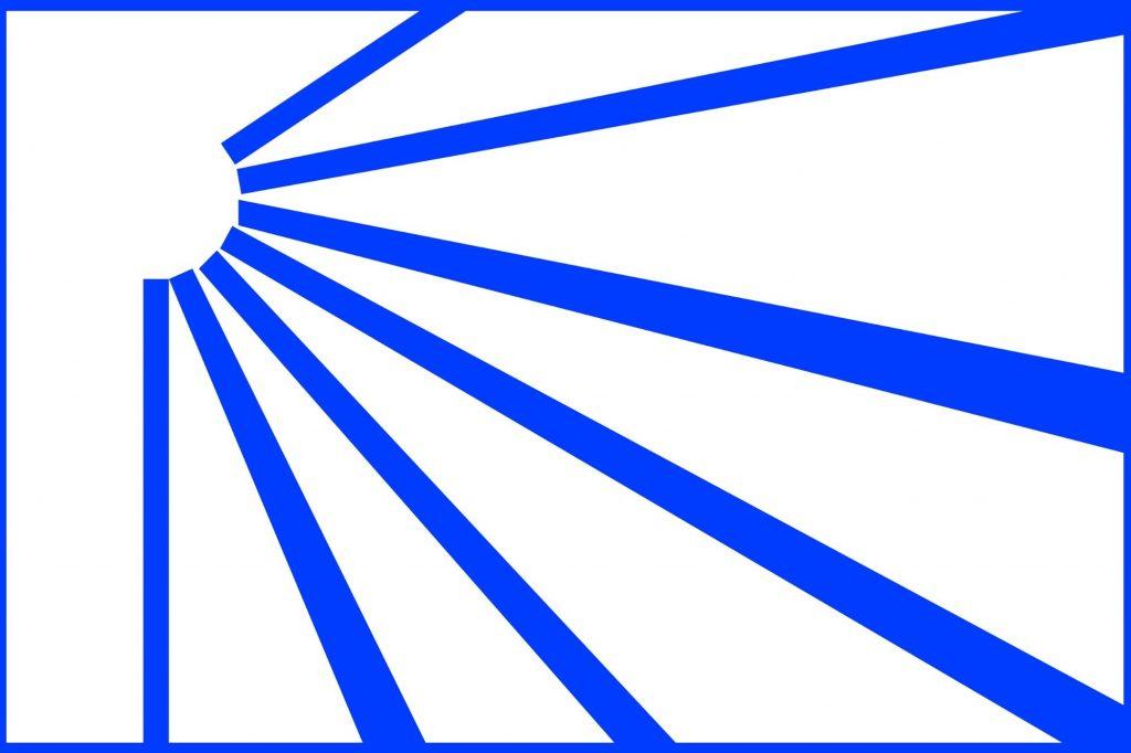 写真の構図 放射線構図 図提供 Mphoto