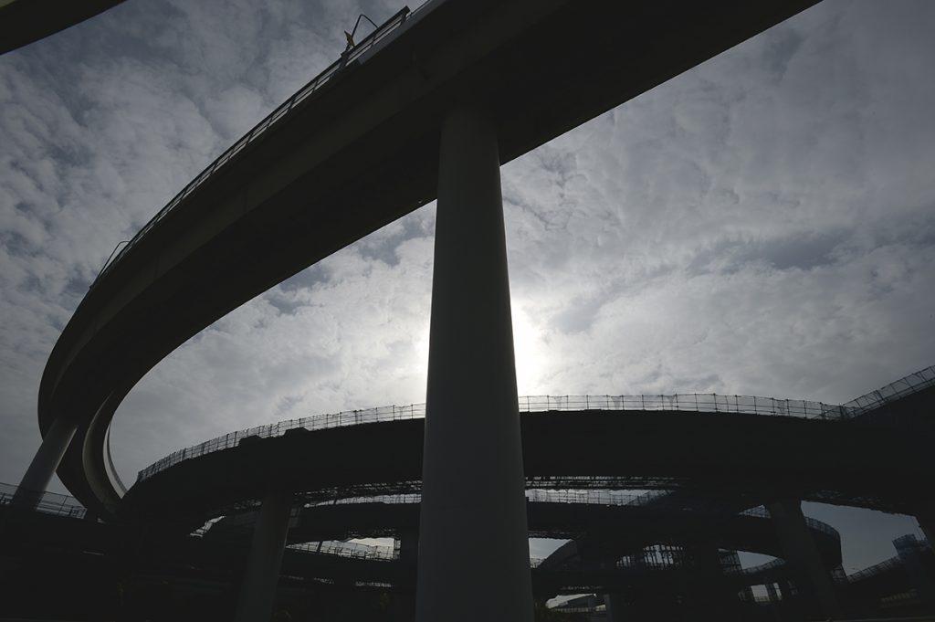 写真の構図・上級編3つ Photo by Mphoto