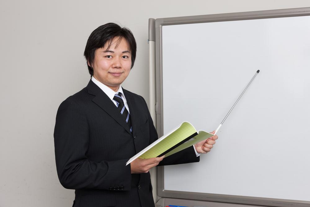 大分県でおすすめの税理士12選!