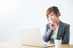請求書と領収書の違いは?記載内容・発行手順を解説!