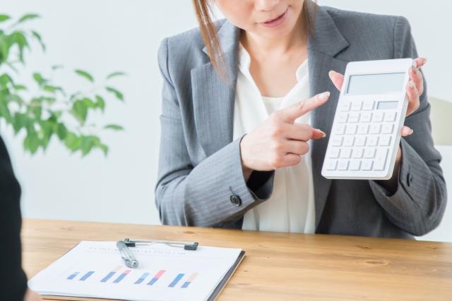 税理士なら節税に関する知識が豊富