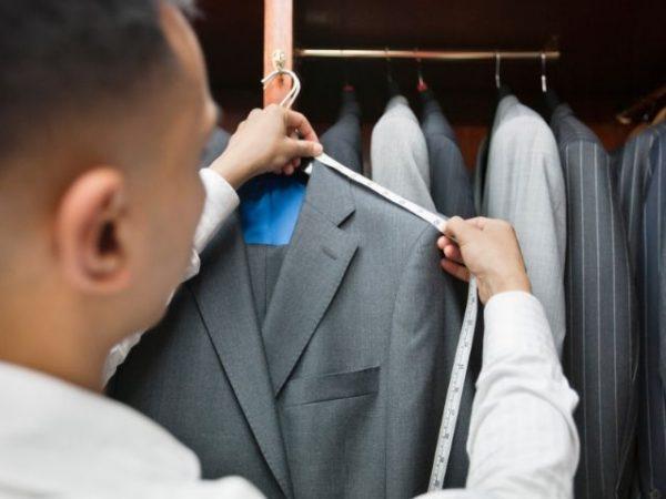 30代なら良質なスーツを選ぼう