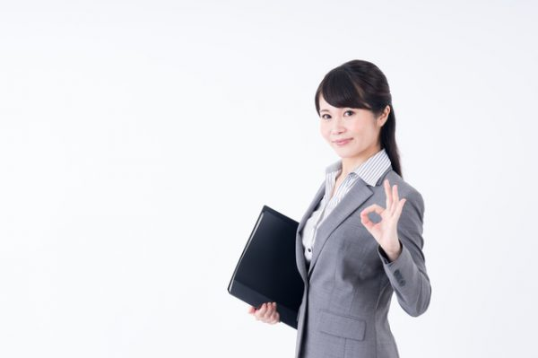 社労士と労働保険事業組合、どちらがおすすめ?