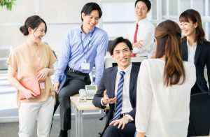 【就業規則】休憩時間の規定はそれで大丈夫?改めて労基のルールを確認しよう!