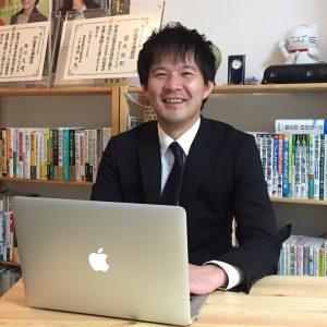 ポイントは、ミツモアをどのような位置づけで使うのか明確にすること:行政書士・藤井祐剛先生