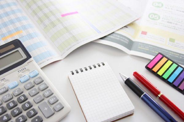 労災保険料 計算方法