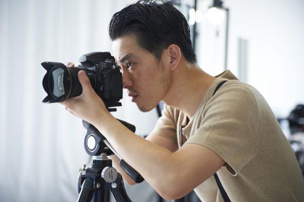 お見合い写真はプロのカメラマンに頼むべき!