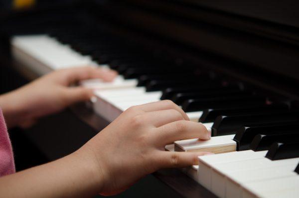 ピアノの買取目安は?
