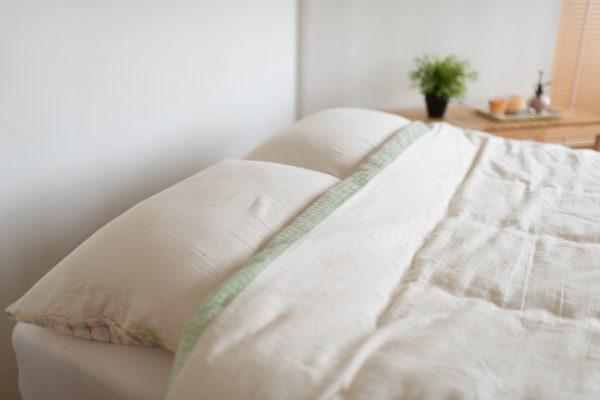 ベッドの処分は無料でできる!
