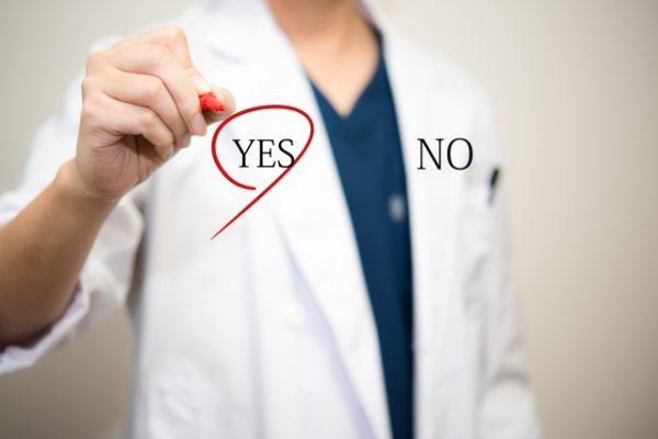 節税方法は、歯科医などの専門職の方でも活用できます!