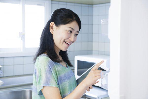 冷蔵庫の寿命を伸ばす使い方5選