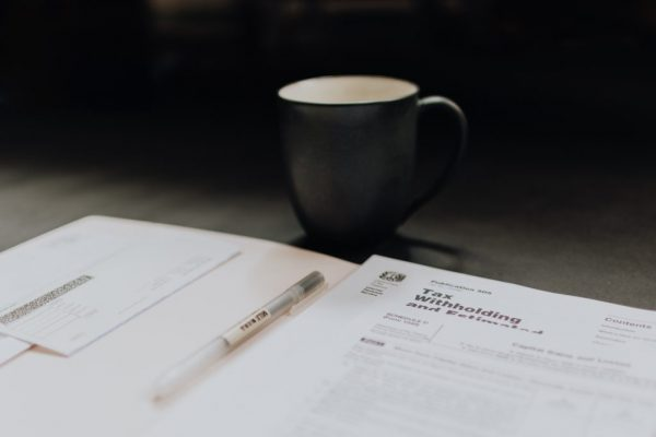 消費税10%増税(2019年10月~)後の表記方法