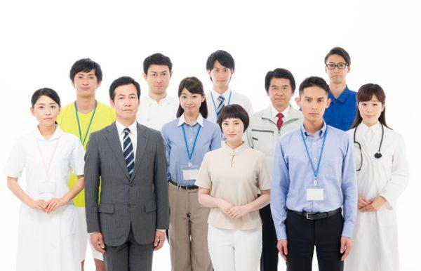 社会保険 労働保険 加入条件