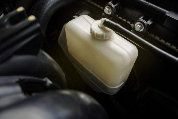 オイルヒーターの故障について