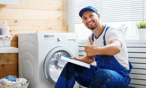 洗濯機は高価買取可能?