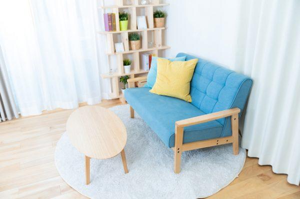 家具処分に関するQ&A