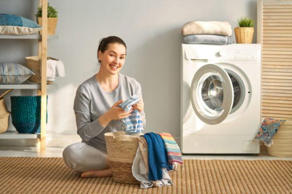 洗濯機を高価買取してもらうコツとは?