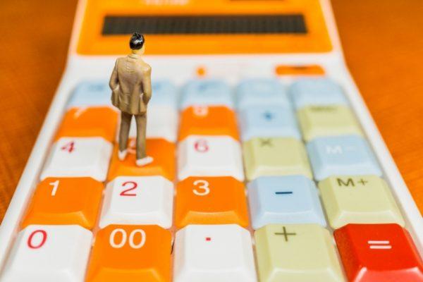 フリーランスが税理士に依頼するデメリット