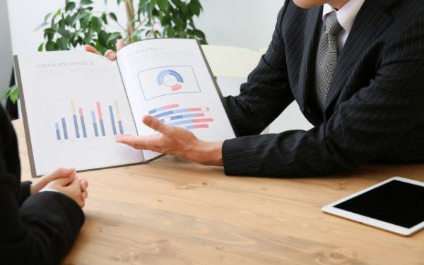 税理士の独占業務は税金に関する相談や申請代行です