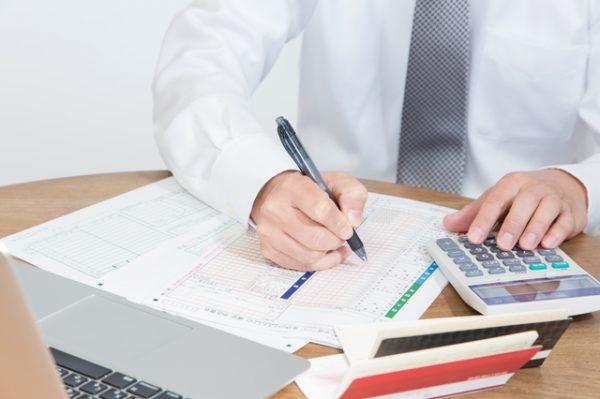 フリーランスが税理士に依頼する仕事とは?