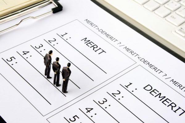 経理を税理士にアウトソーシングするメリット