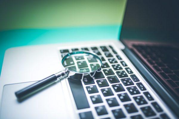 経理アウトソーシングができる税理士を探す方法