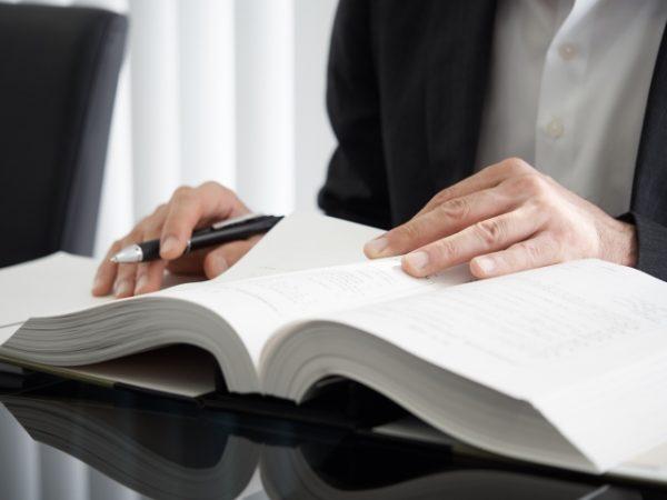 顧問税理士とのトラブルには冷静な判断が求められる