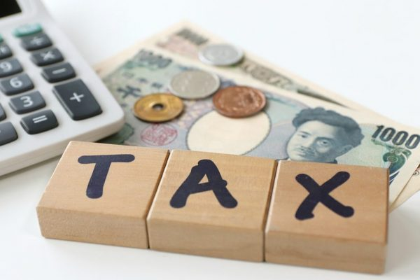 会社の節税に必要なこと