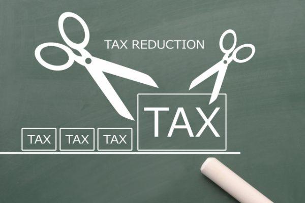 節税対策のアドバイスは顧問契約の大きなメリットです