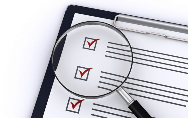 節税対策に強い税理士選びではチェックすべきポイントがあります