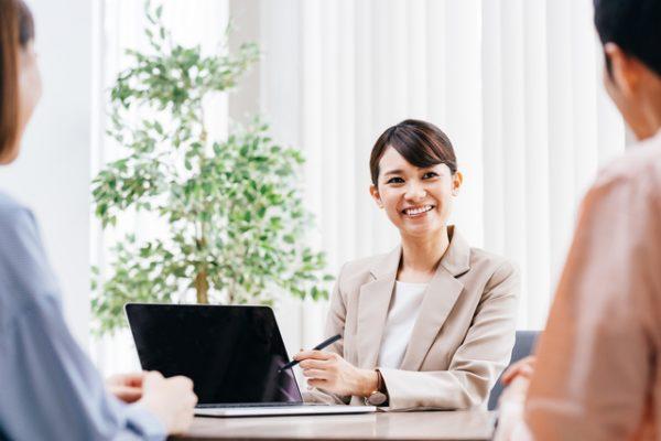 成功する顧問税理士の選び方チェックリスト
