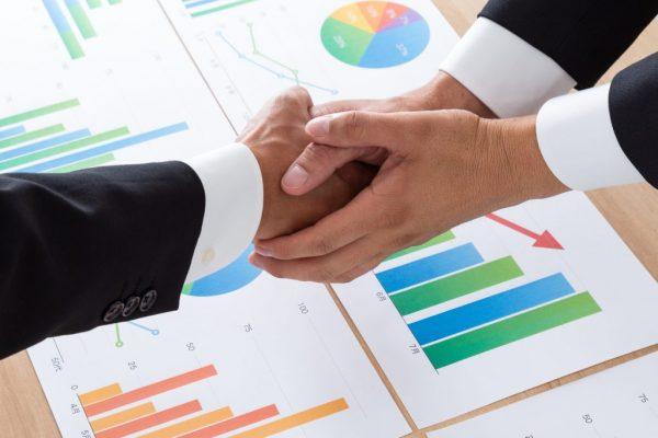 事業承継の業務を税理士に依頼するメリット