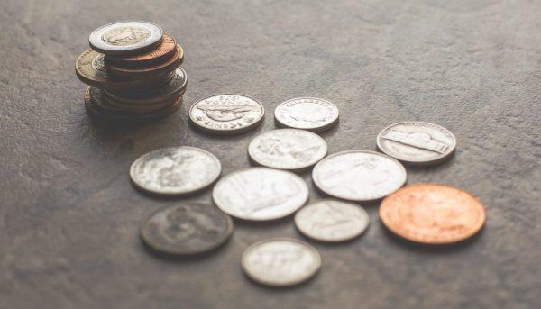 個人で税理士に相談するときの費用