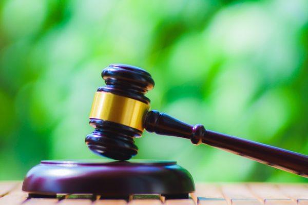 外注費と給与に関する判例