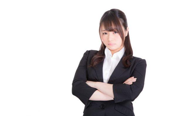 確定申告書における配偶者控除の書き方