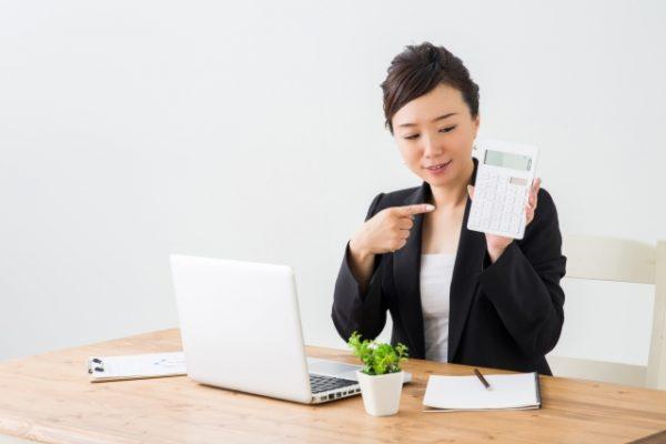 事業承継税制は贈与税や相続税が猶予される