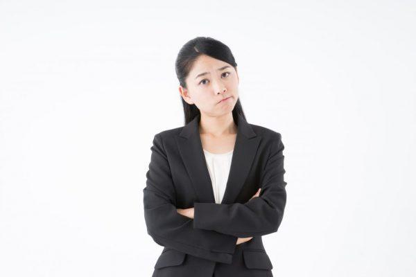 個人年金の確定申告をしなとどうなる?