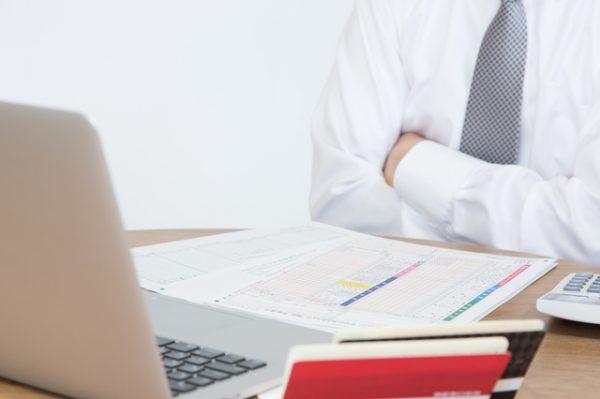 国民年金保険料は個人事業主の経費に計上できるのか