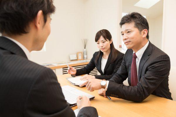 会社設立に不安があれば税理士にご相談を!