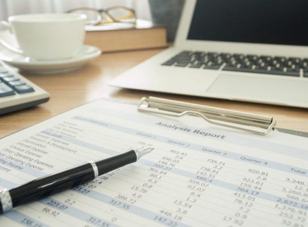 月額変更届の提出先や提出期限、提出方法