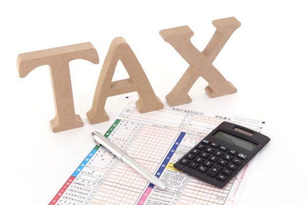 納めすぎた所得税がある場合は、年末調整や確定申告によって税金が返ってきます。