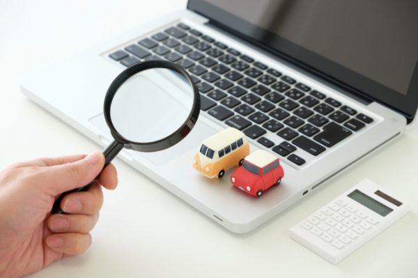 車に関わる勘定科目と仕訳のコツ