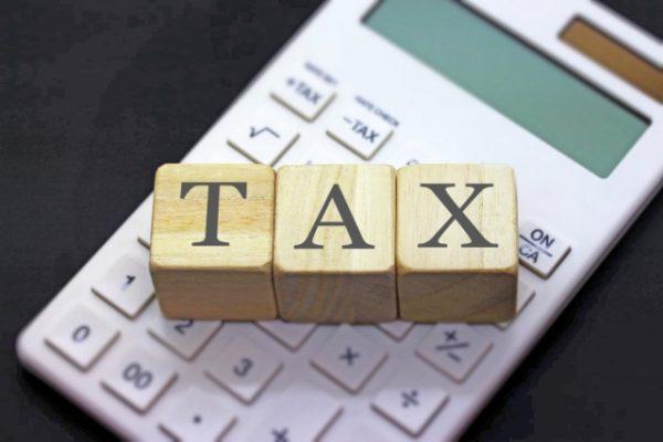 個人事業主の保険料は経費になる?