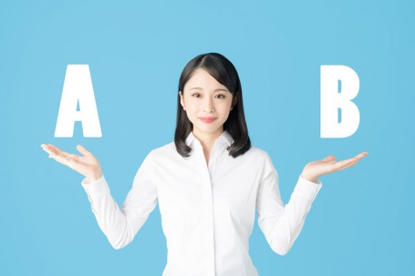 個人事業主のアルバイト掛け持ちした際の確定申告の方法